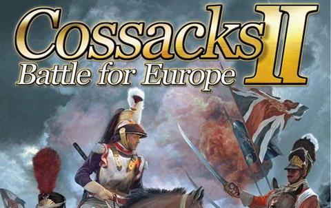 Скачать Казаки 2: Битва за Европу бесплатно