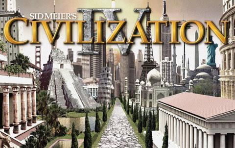 Sid Meier's Civilization IV - Полное собрание