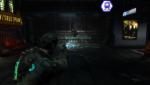 Скачать Dead Space 3 на пк через торрент
