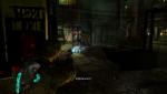 Скачать Dead Space 3 на пк бесплатно