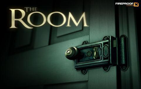 Скачать The Room на компьютер бесплатно