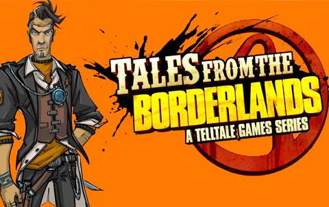 Скачать Tales from the Borderlands