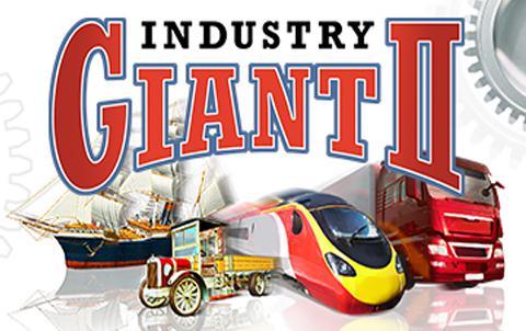 Скачать Industry Giant 2 на пк торрентом