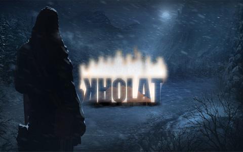 Скачать Kholat (Перевал Дятлова) на русском
