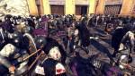 Total War ATTILA репак