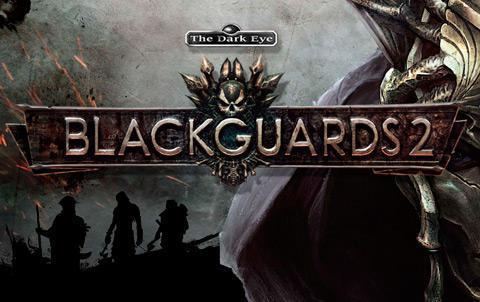 Blackguards 2 скачать на русском