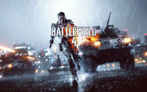 battlefield-4-1024x562