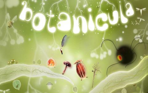 botanicula-screenshot-1