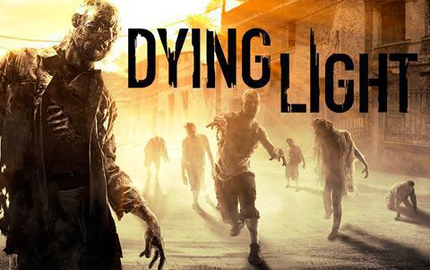 Dying Light скачать торрентом