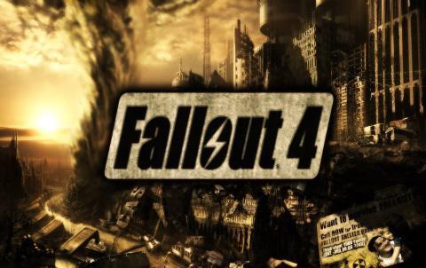 Скачать Fallout 4 торрентом на пк