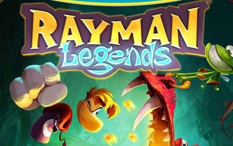 rayman-legends-box-6100px