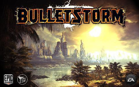 11-03-26-05-39_0_bulletstorm_peaceful_city_official_wallpaper