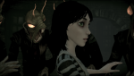 Alice Madness Returns 1