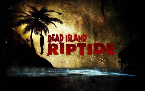 Скачать Dead Island Riptide на пк торрентом