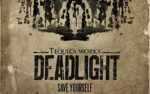 Скачать Deadlight на пк через торрент бесплатно