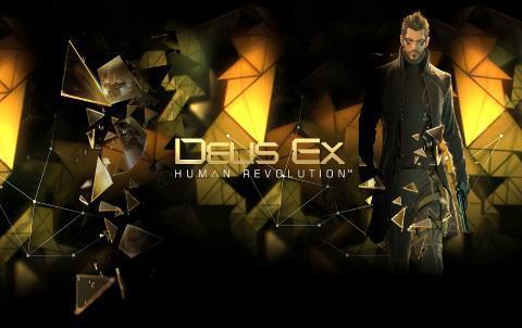 Deus-Ex_featured1