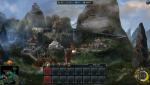 Might & Magic Heroes VI Pirates of the Savage Sea  3