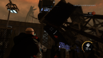 Red Faction Armageddon 1