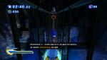 Sonic Generations 3