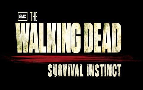 Скачать The Walking Dead: Survival Instinct на пк бесплатно