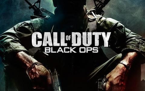 Скачать Call of Duty: Black Ops