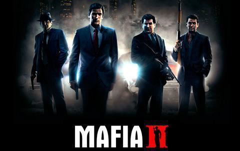 Скачать Mafia II