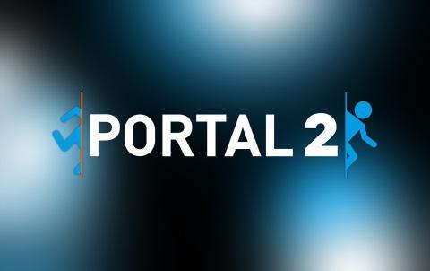 Скачать Portal 2 на пк торрентом бесплатно