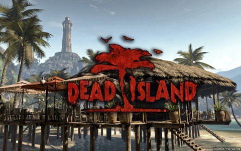 Скачать Dead Island на пк без регистрации и смс