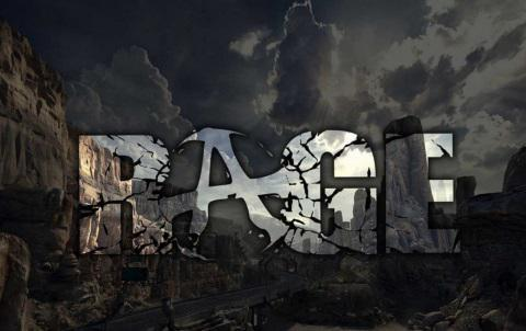 1366x768-10573-rage-game-1206