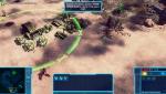 Command & Conquer 4 Tiberian Twilight  1