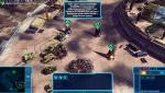 Command & Conquer 4 Tiberian Twilight  2