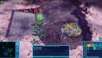 Command & Conquer 4 Tiberian Twilight  3