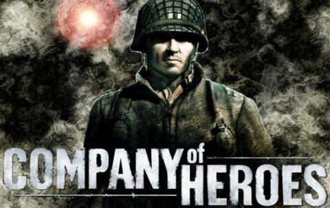 Скачать Company of Heroes версию 2018 года через торрент