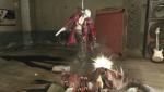 Devil May Cry 3 Dante's Awakening  4