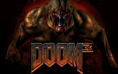 Скачать Doom 3 на пк торрентом