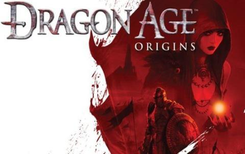 Dragon Age: Origins скачать через торрент на пк