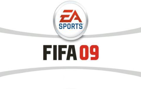 Скачать FIFA 09 на компьютер бесплатно