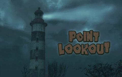 Скачать Fallout 3: Point Lookout на пк бесплатно