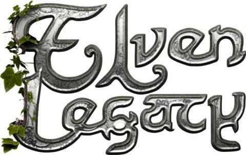Кодекс войны: Высшая раса (Elven Legacy)