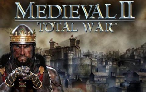Medieval 2: Total War