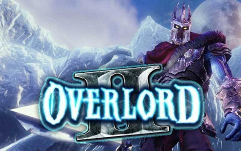 Скачать Overlord II торрентом на русском бесплатно на ПК