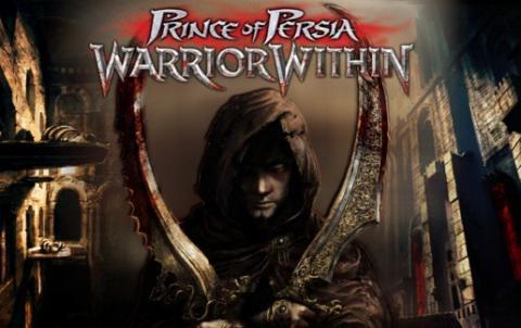 Скачать Prince of Persia: Warrior Within через торрент на пк