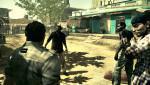 Скачать Resident Evil 5 на компьютер бесплатно
