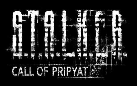 Скачать STALKER: Call of Pripyat