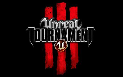 Unreal Tournament 3 на пк