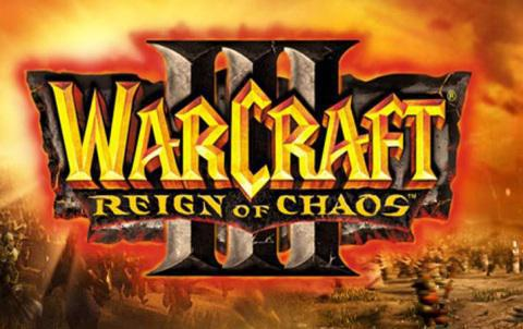 Скачать WarCraft III: Reign of Chaos на pc бесплатно