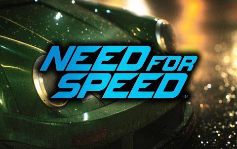 Скачать Need For Speed на русском бесплатно