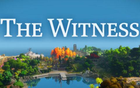Скачать The Witness через торрент
