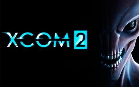 Скачать XCOM 2 для ПК на русском