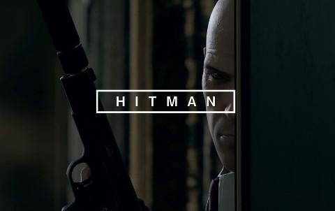 Скачать Hitman (2016) - Intro Pack на русском бесплатно
